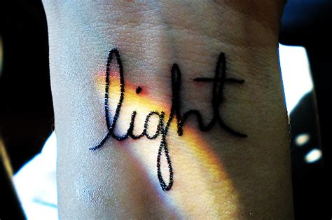 meaningful tattoos for girls on wrist meaningful wrist quote tattoos for 5549433