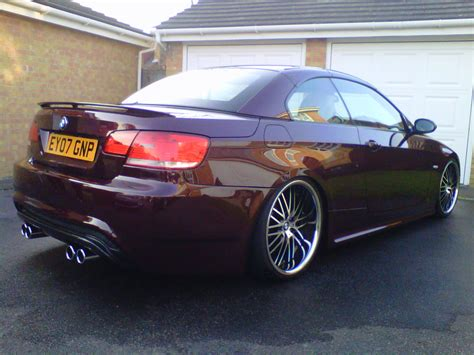 bmw 3 series questions for sale 2007 bmw 335i 28k
