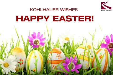 happy easter wishes kohlhauer wishes happy easter noise barriers and noise protection wall of kohlhauer