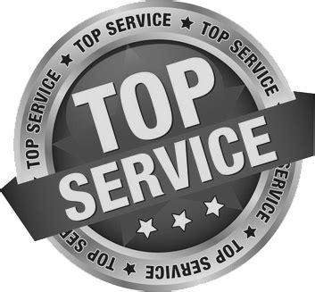top service professionelle business l 246 sungen f 252 r ihren erfolg