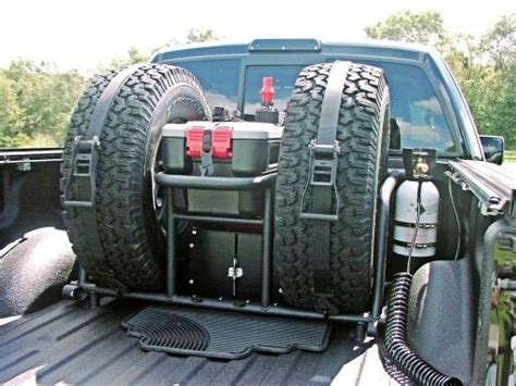 Tire Rack Road Tires by 184 Best Images About Trucks On Toyota Cars Trucks And Nissan Titan