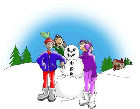 imagenes pronto vacaciones cap 237 tulo 19 las vacaciones de invierno national jewish