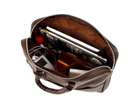 Porter X Beams Hat beams x porter 2008 summer briefcase hypebeast