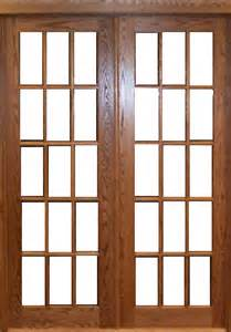 glass and wood doors wood and glass door png photo by jules771 photobucket