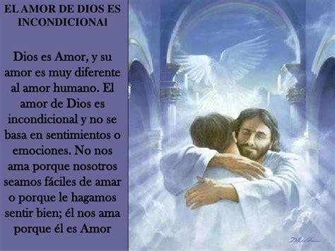 imagenes de dios es amor en ingles el amor de dios