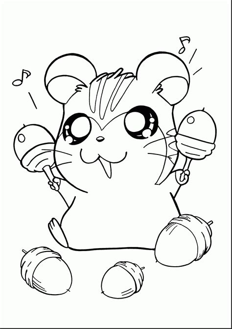 printable coloring pages get well cards soon colouring pages printable get well cards for kids to