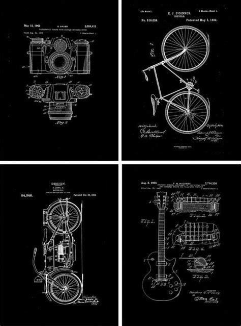 letter stencils printable 64 best black white images on draw 1439