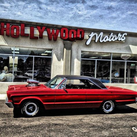 hollywood motors west babylon ny read consumer reviews browse    cars  sale