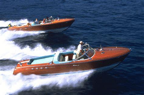 tappezzeria per barche saba confezioni tappezzerie per aerei e barche cer