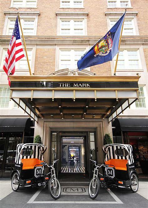 New Gift Minimal Belanja 100rb hotel mewah di new york tawarkan layanan belanja eksklusif