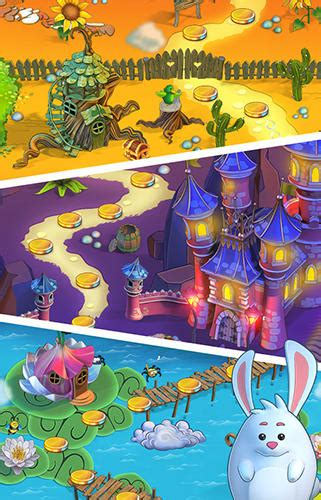 free full version adventure games for android petal pop adventures for android apk game free download