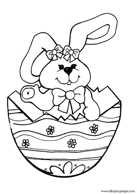 pickle ornament coloring page pickles cartoon christmas coloring pages coloring pages