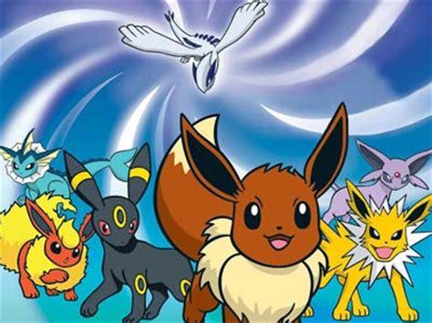 imagenes sin fondo de pokemon fondos de pantalla de pokemon muchos megapost taringa