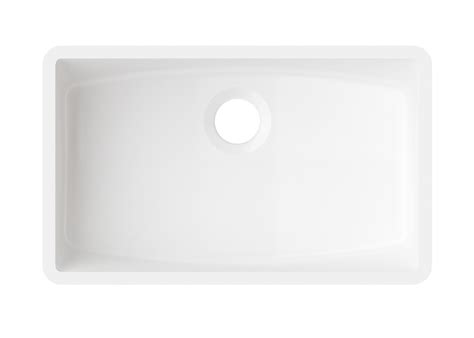 corian 7418 sink corian 174 sinks new ohio valley supply company