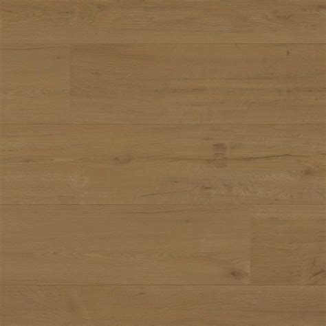shaw new bay beach 6 in x 48 in resilient vinyl plank