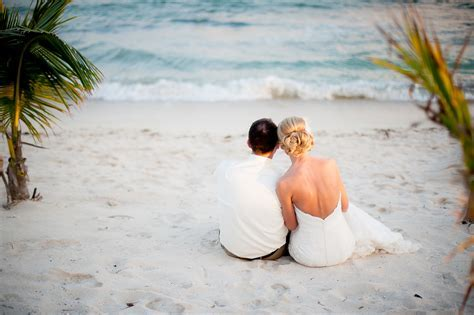 Riviera Maya Mexico wedding photographer destination