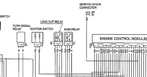 kenwood ddx318 wiring diagram kenwood ddx318 wiring diagram fuse box and wiring diagram