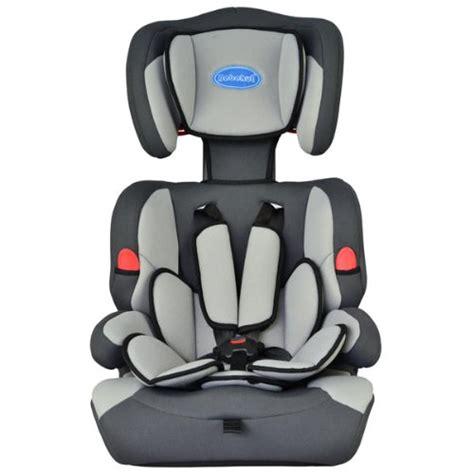 grupos de sillas de coche para ni os pequespeques bebehut silla de coche para ni 241 os