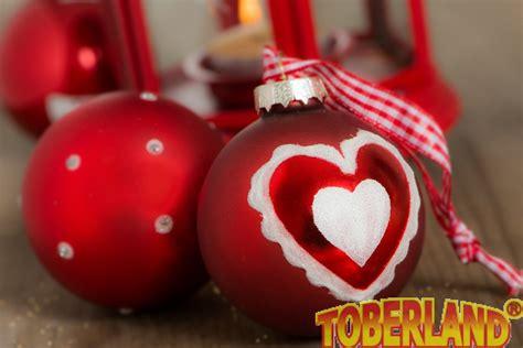 Christbaumkugeln Selbst Bemalen by Weihnachtsmarkt Oder Weihnachtsfeier Direkt Bei Toberland