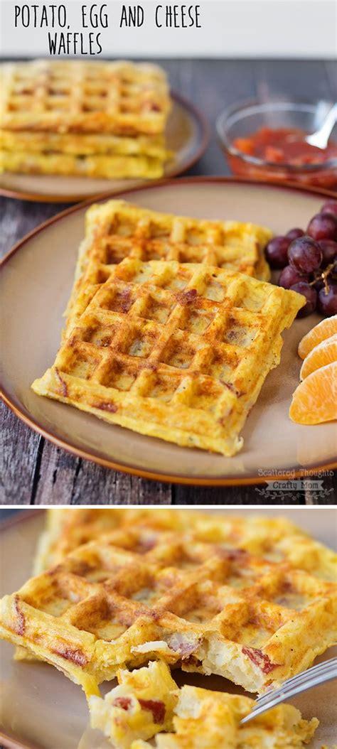 top 40 waffle recipes the yummiest savory and sweet waffles books best 20 waffle waffle ideas on potato waffles