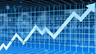 Stock Market Stock Market Crashes Hd Wallpapers
