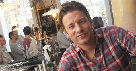 discount vouchers jamie oliver restaurant jamie oliver s italian chelmsford restaurant trattoria is