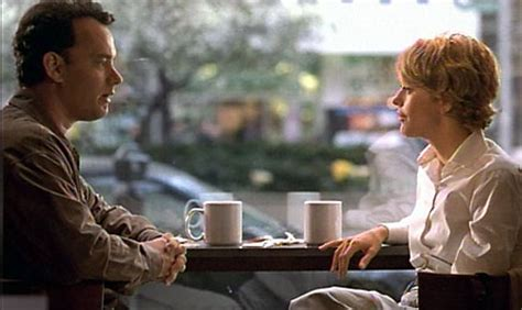 reel life wisdom the 13 best movie quotes about coffee reel life wisdom the 13 best movie quotes about coffee