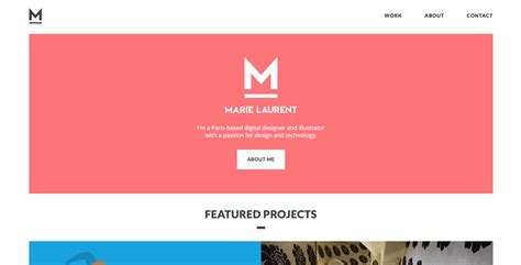 minimalistic website design minimalistic design with large impact functional