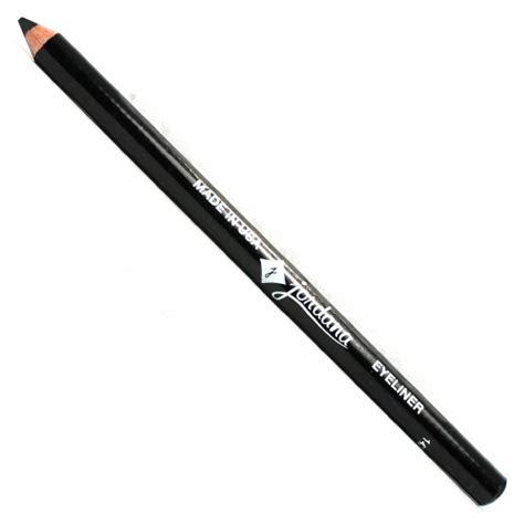 Eyeliner Jordana jordana 5 inch eyeliner pencil beautyjoint