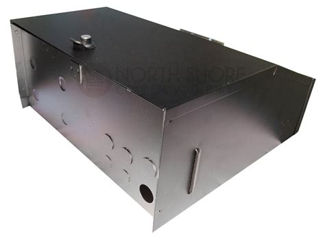usautomatic  cabinet frame  patriot swing gate
