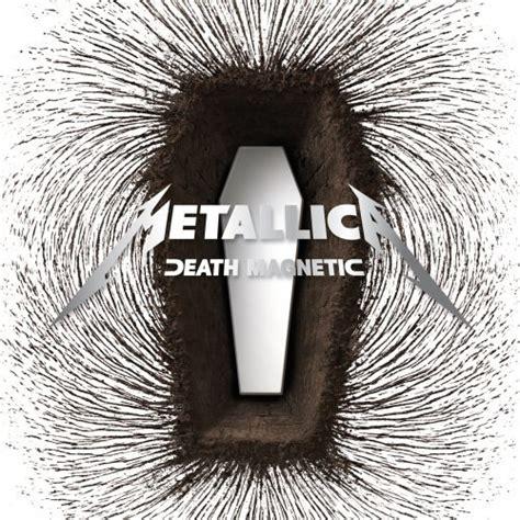 Cd Metallica Magnetic Made In Japan rock metal metallica discograf 237 a