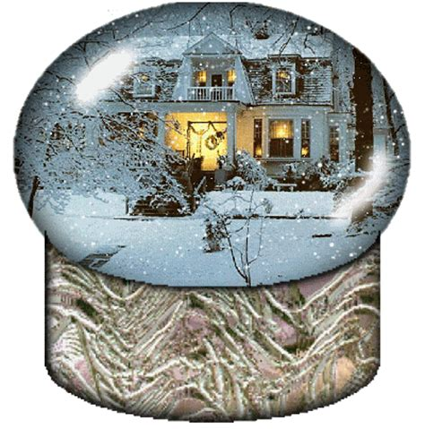 snow globe christmas photo  fanpop