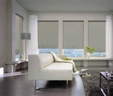 cortinas estores modernos estores modernos archives el de estoresbaratos