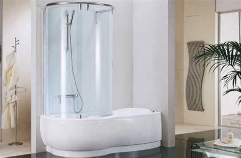 vasche da bagno con box doccia incorporato la veneta termosanitaria s r l vasche con telaio