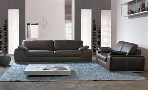leather sofas manchester testimonials for caliamaddalena us