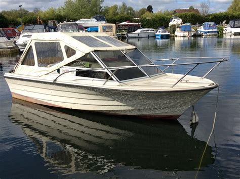 2000 boats for sale draco 2000 dc boat for sale quot little bess quot at jones boatyard