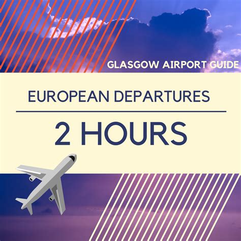 uk airport arrivals and departures information websites explore glasgow airport s main terminal and facilities
