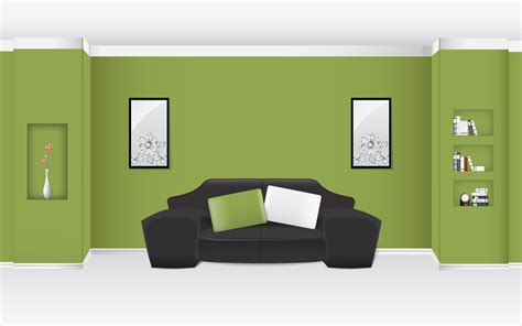 home interior design wallpapers free download home interior vector walldevil