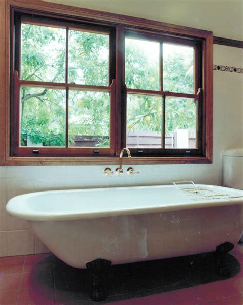 queenslander bathroom queenslander bathroom renovation mgm