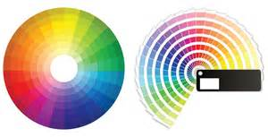 paint color wheel house painting services pressure washing
