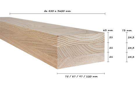 in legno lamellare casa immobiliare accessori legno lamellare