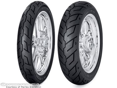 Michelin Motorcycle Tires For Harley Davidson by Tire Question On My Streetbob Page 4 Harley Davidson