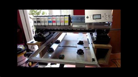 Printer Dtg Neojet Pro diy dtg printer epson stylus pro 3800 3880
