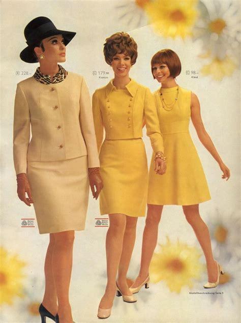 60er jahre die 25 besten ideen zu 60er jahre mode auf