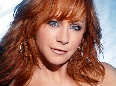names of hairstyles 1977 best top 10 reba mcentire songs albums birth name date age