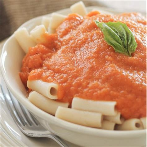 pasta sauce ideas healthy pasta sauce recipes vegetable pasta sauce recipes