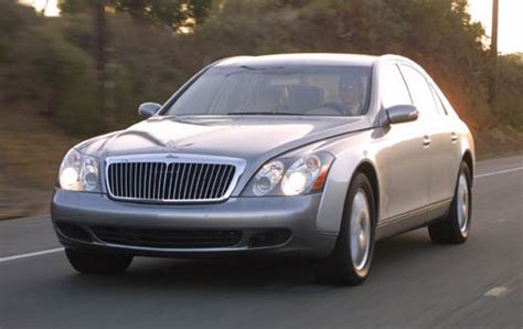 service repair manual free download 2005 maybach 57 security system service manual 2005 maybach 57 how to release spare tyre used 2005 maybach 57 4dr auto for