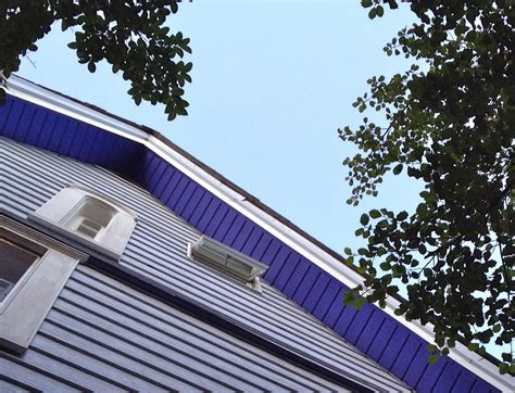 paint color eaves ideas soffit home furniture decoration outdoor lighting