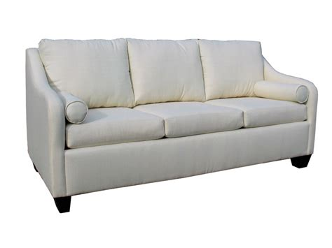 southwestern furniture kate sofa