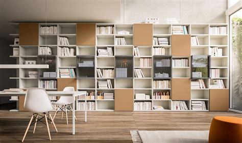 alf arredamenti mobili alf da fr 232 arredamento soggiorno e arredamento casa